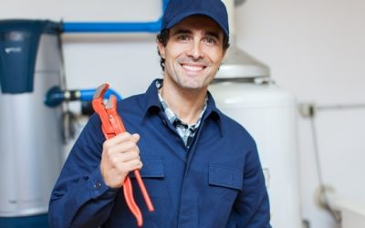 The most common questions to ask a plumber
