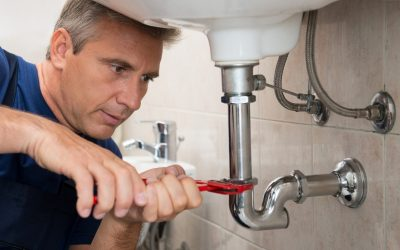 Basic Plumbing Tips Homeowners should know before Hiring a Plumber