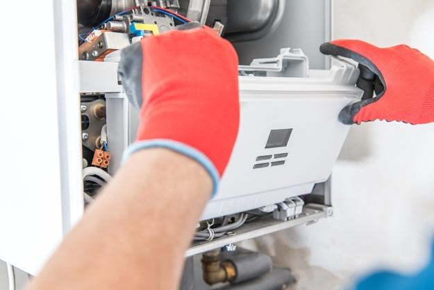gas-furnace-heater-problem