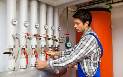 Emergency Boiler Repairs – How To Arrange a Repair