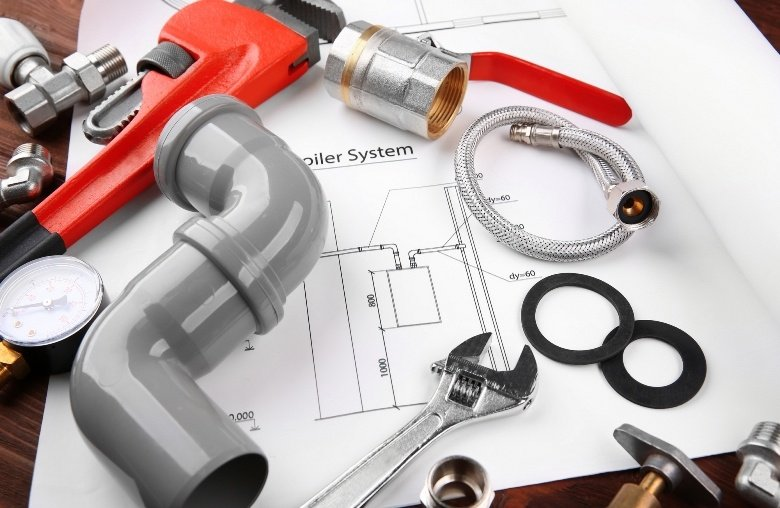 A Guide to Plumbing Sounds In Your Home